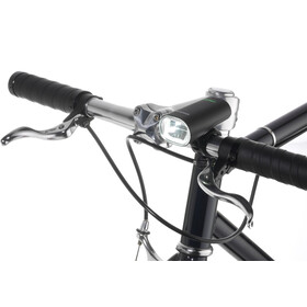 Litecco Highlux 30 Front Light black
